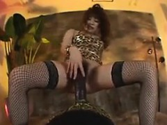 asian-slut-with-a-huge-dildo