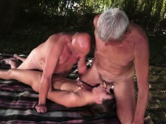 two-horny-old-men-fucked-by-young-babe