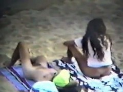 naughty-people-at-the-beach