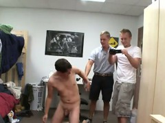 naked-guys-hey-guys-so-this-week-we-have-a-pretty-romped-up
