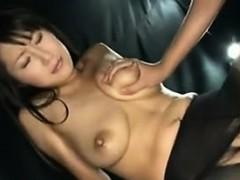 lactating-japanese-nipples