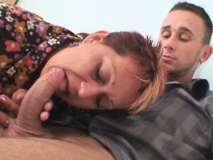 wife-leaves-and-old-bag-easily-seduces-him