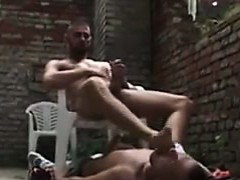 two-guys-fucking-outdoors