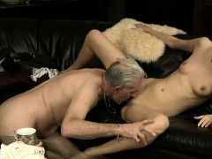 328-sexy-little-bitch-wants-anal-sex-from-old-guy