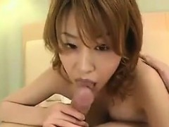 cute-japanese-girl-creampied