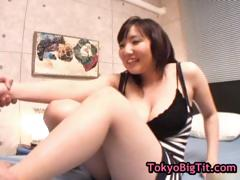 busty-japanese-slut-gets-pussy-jizzed-part6
