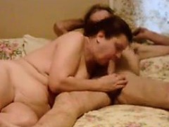 fat-wife-gets-fucked