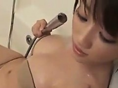 busty-japanese-babe-in-the-bathroom