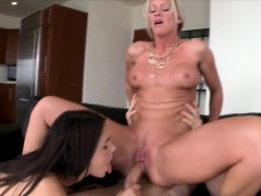 babe-and-milf-gets-assfucked-by-big-dick