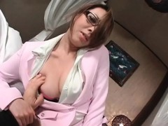 gorgeous-asian-milf-takes-off-his-pants-part6