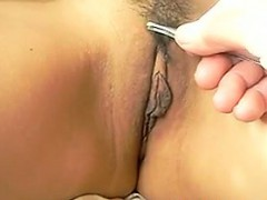 asian-pussy-getting-hair-pulled-from-it