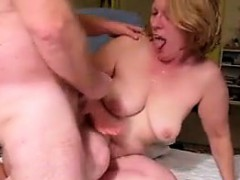 step-mother-getting-fucked