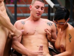bisex-group-fuck-and-facialize
