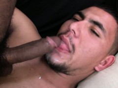hot-straight-masculine-latino-guy-gets-sucked-by-another-sex