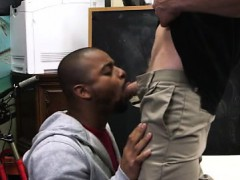 black-straight-amateur-pawn-shop-sucking