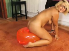 hot-blonde-great-webcam-show-4