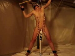 slave-wilma-tied-and-humiliated
