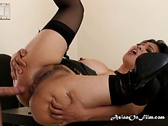 boss-has-anal-with-mika-after-she-begs
