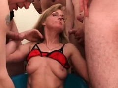 mature-whore-gets-pounded-hard