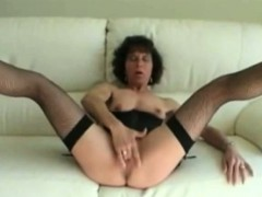 mature-wife-in-fishnet