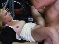 sexy-blonde-milf-banged-by-pawnkeeper-in-storage-room
