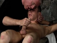 hot-twink-scene-british-lad-chad-chambers-is-his-recent-vict
