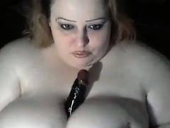 amateur-bbw-showing-off-her-tits
