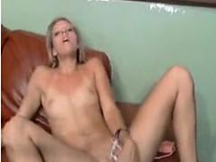 skinny-blonde-milf-fucks-her-pussy-until-she-cums