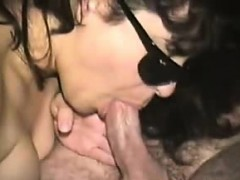 Mature Amateur Wives Fed With Cum