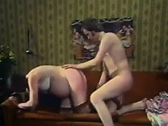 hairy-pregnant-woman-gets-fucked