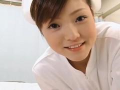 subtitled-pov-japanese-nurse-handjob-with-facesitting