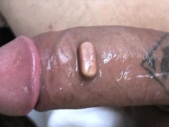 latin-guy-with-big-latin-cock