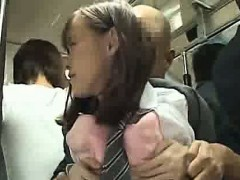 schoolgirl-has-to-give-a-blowjob-in-a-bus