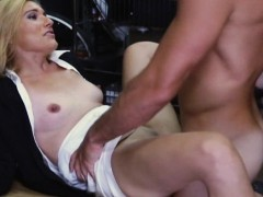 sexy-blonde-milf-fucked-by-pawnkeeper-and-gets-payed