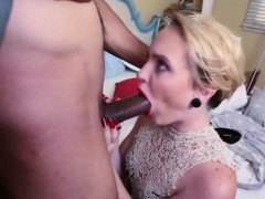 horny-hot-babe-miley-may-wants-some-hardcore-fucking