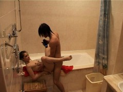 wet-and-lusty-bath-sex