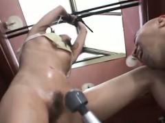 rina-rukawa-is-fucked-with-vibrators