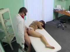 hot-brunette-patient-getting-fucked-by-her-doctor