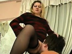 russian-mother-fucked-by-son-in-law