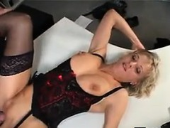 secretary-getting-fucked-at-the-office
