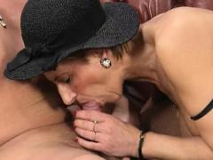 nasty-mature-whore-goes-crazy-part3