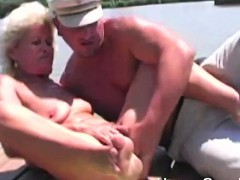 granny-got-a-load-of-hot-sperm