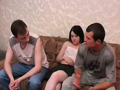 russian-wife-fucked-by-a-stranger
