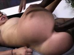 busty-whore-krissy-lynn-analyzed-with-massive-black-cock