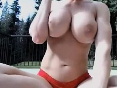 busty-blonde-hot-webcam-show-12