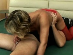 buttfucked-sexy-mom-screams