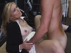 sexy-milf-in-office-attire-makes-my-dick-hard