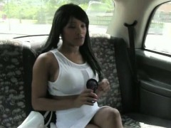 ebony-customer-pounded-by-fake-driver-in-the-backseat
