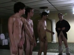 gay-movie-of-muff-meat-was-chosen-from-the-trio-to-suck-off
