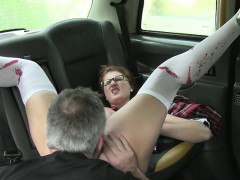 nerd-student-ass-fucked-by-taxi-driver-for-a-free-fare